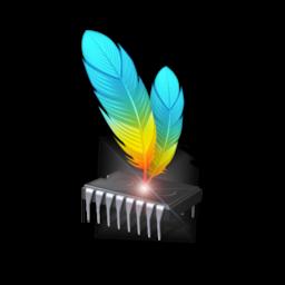 iRamDisk 3.6.6