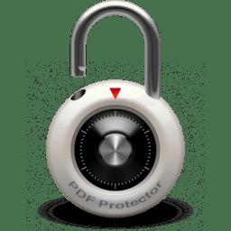 PDF Protector 1.3