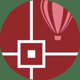 CorelCAD 2017.2.1.3045