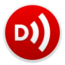 Downcast 2.9.20