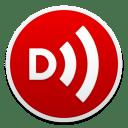 Downcast 2.9.19