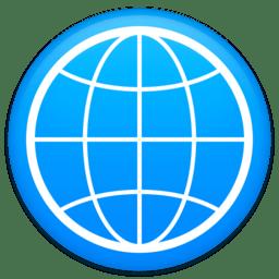 iTranslate 1.4.6