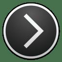 SofaPlay 2.1.3