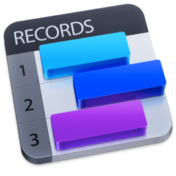 Records 1.5.6