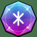 Monodraw 1.2.3