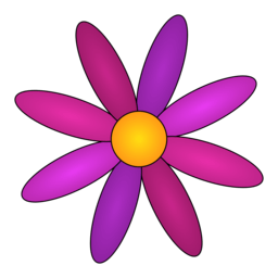Menstrual Period Tracker 5.9.1