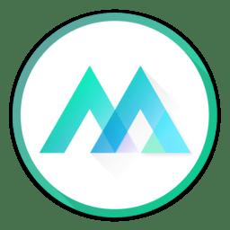 Myriad 4.2.1