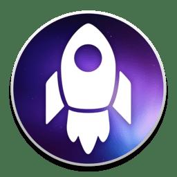 GitFTP-Deploy 2.5