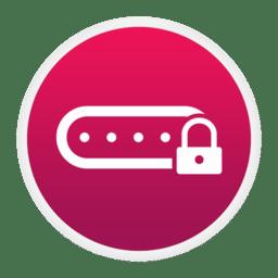 AppLocker 2.4.0