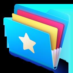 Shortcut Bar 1.8.5