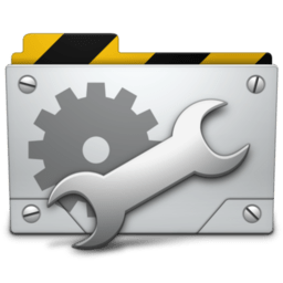 StuffIt Deluxe 16 0 5 – File compression tool  | download |AppKed