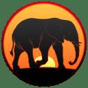 Earth 3D Animal Atlas 1.0.0