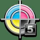 Art Directors Toolkit 5.5.1