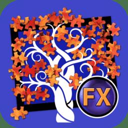PuzziPix Pro 1.0.3
