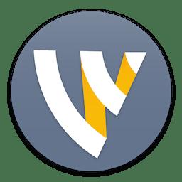Wirecast Pro 8.1.0