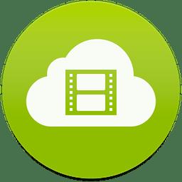 4K Video Downloader 4.4