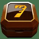 Tinderbox 7.3.1