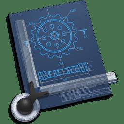 CADintosh X 8.3.1