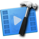 Total Video Tools 1.2.1