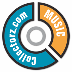 Music Collector 17.0.5