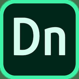 Adobe Dimension CC 2018 1.0.1