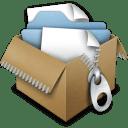 BetterZip 4.0.2