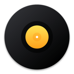 djay Pro 2.0.3