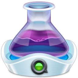 QLab Pro 4.1.6