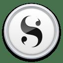 Scrivener  3.0.1