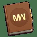 MoneyWell 3.0.6