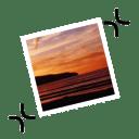 ExactScan Pro 17.12.11