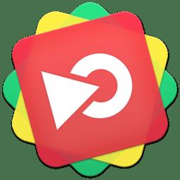 mimoLive 3.3.1