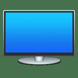 iFlicks 2.6.1