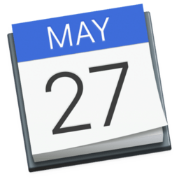 BusyCal 3.2.7