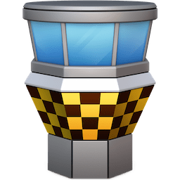 Tower 2.6.4
