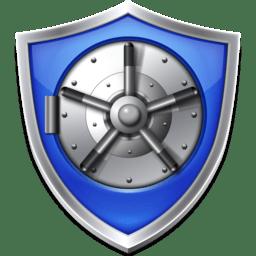 Mac App Blocker 3.2.1