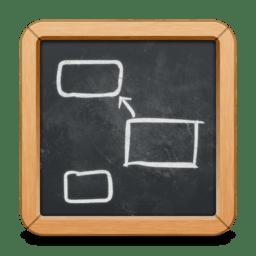 Scapple 1.3.1