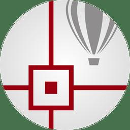 CorelCAD 2018.0.1