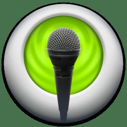 Sound Studio 4.8.12