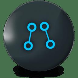 DxO Perspective 1.0.6