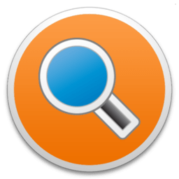 Scherlokk 3.1.5