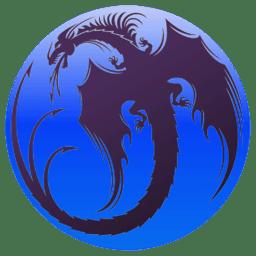 LIFXstyle 3.0.5