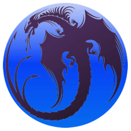 LIFXstyle 3.0.4