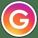 Grids 4.7.2