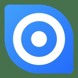 Ninox Database 2.3.2