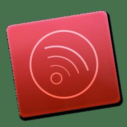 Newsflow 1.4.9