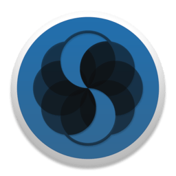 SQLPro for Postgres 1.0.127