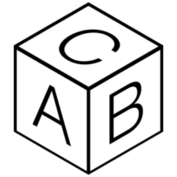TextBar 3.2.96