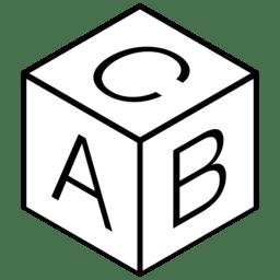 TextBar 3.2.36