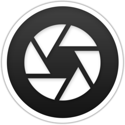 LightCapture 1.0.5